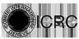 ICRCblack