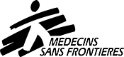 MSFblack