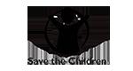 SaveChildrenBLACK