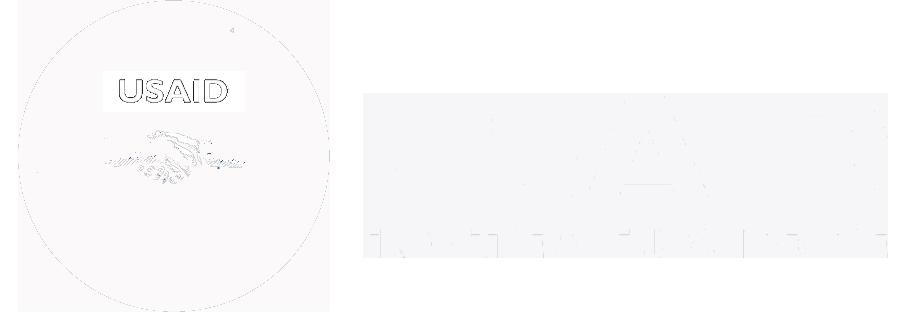 USAIDwhite