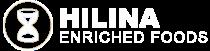 Logo_Name_IMG_White-all